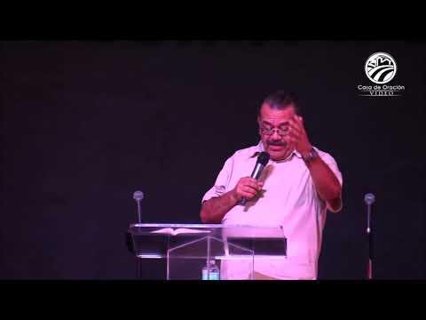 Jesús hace maravillas - Sergio Dueñas