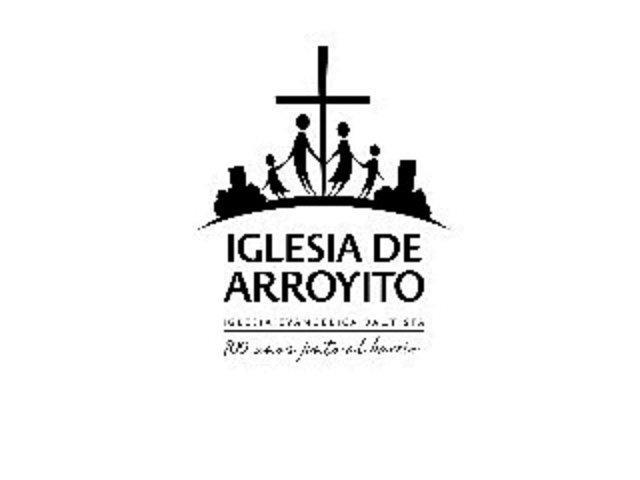 Día del Padre - Pr Alfredo Farina