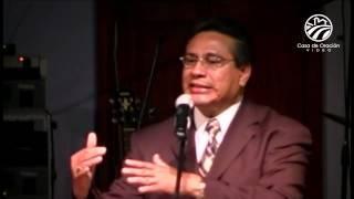 John Huss, el padre de la reforma - Chuy Olivares