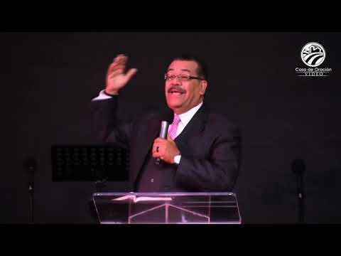 Jesús, el Buen Pastor - Sergio Dueñas