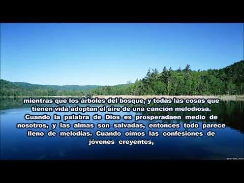 Devocional - 1 De Mayo - Charles Spurgeon