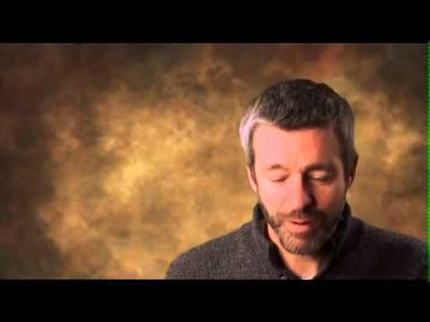 Meditaciones Sobre La Oración - Por Paul Washer