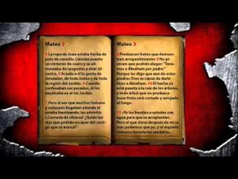 El Evangelio Que No Muere Para Un Año Que Muere - Charles H Spurgeon (Español)
