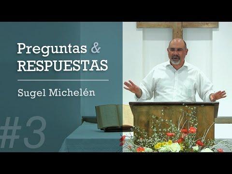 Sugel Michelén - ¿Hasta Qué Punto Es Saludable Que Una Iglesia Crezca?