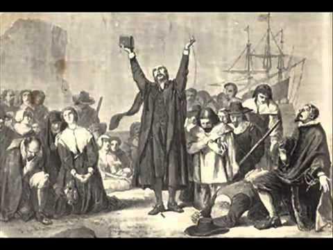 ¿ El Evangelio Que Predicamos Es El Mismo De La Historia De La Iglesia?