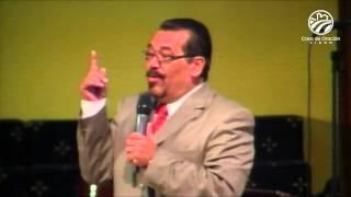 La fe y la obediencia - Sergio Dueñas