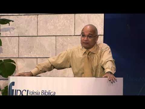 Salvador Gómez Dickson  - Viviendo A La Luz Del Tribunal De Cristo