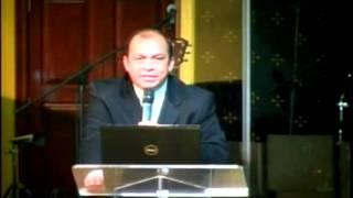 La fidelidad en lo íntimo - Pastor Cristóbal Cruz