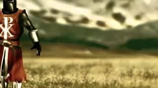 """""""Guerra Espiritual"""" - Serie de Enseñanzas"""