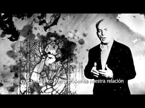 Esclavo - John MacArthur