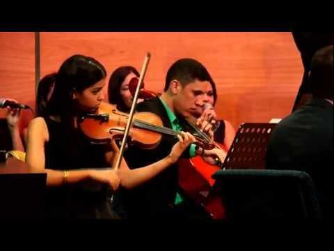 Alabemos A Cristo-  Musica Cristiana
