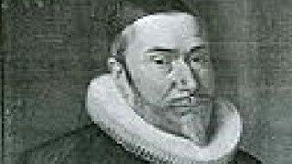 Satan's Wiles to Accuse and Trouble the Saint - Puritan William Gurnall