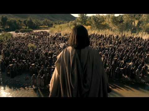 El Verdadero Evangelio No Es Un Evangelio Encubierto - Charles Spurgeon (Español)