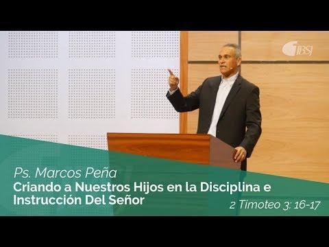 Marcos Peña /