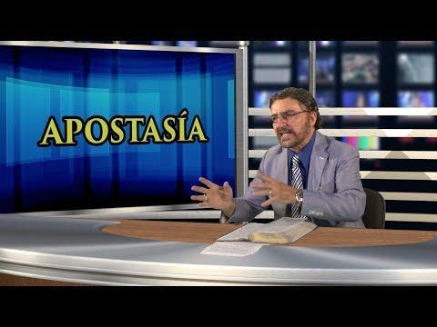 Dr. Armando Alducin - Noticiero Profético