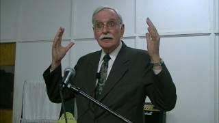 Walter Routley - Elementos que tendrian que ser comunes en nuestra experiencia como creyentes