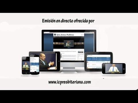 Introducción a las epístolas pastorales - Pablo Pérez
