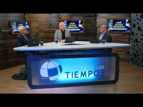 2 Temporada Entendiendo Los Tiempos - Preguntas Sobre la Biblia | Cap - 120