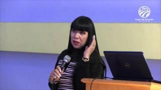 La mujer como ayuda idónea - Vicky de Olivares