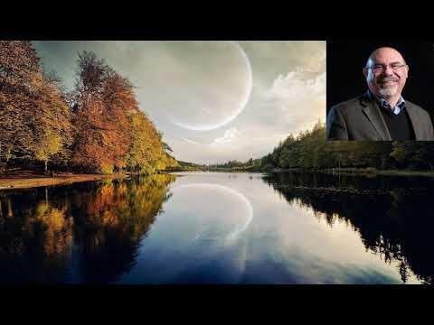 Pastor Sugel Michelen - Detrás de la escena