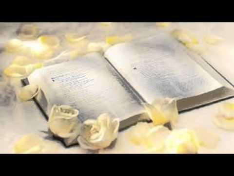 Chuy Olivares -  Como interpretar la Biblia