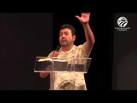 Adquiriendo sabiduría - Guillermo López