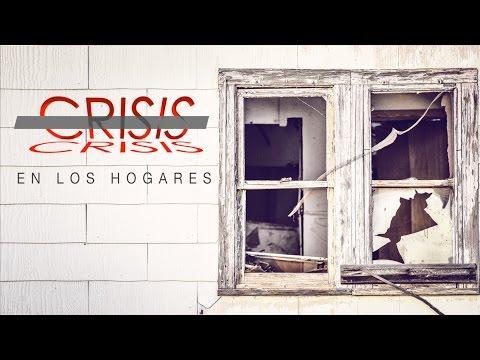 """""""Crisis en los hogares"""" - 2 Temporada Entendiendo Los Tiempos Cap -12"""