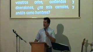 PARA COMERTE MEJOR - TENTACIONES  (5 )