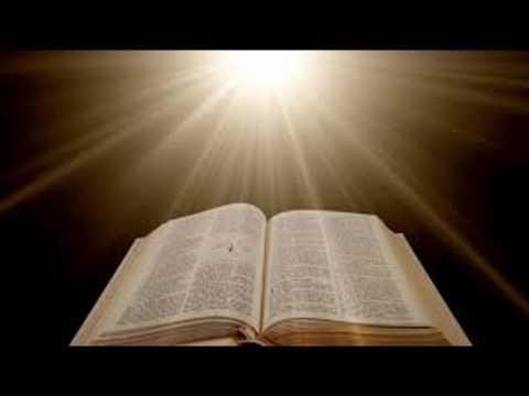 Conociendo a Dios - El Dios de la sabiduria- Julio Márquez