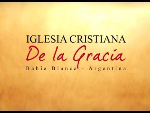 Especial De Navidad - Iglesia Cristiana De La Gracia