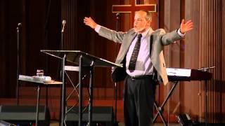 """En Su Palabra: """"La Exhaltación de Cristo"""" -  Miguel Núñez"""