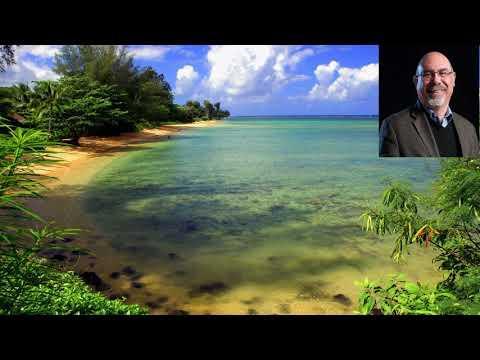 Sugel Michelen - El Cristiano y la Idolatría