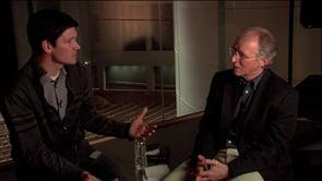 John Piper Interviews Matt Chandler, Part 4