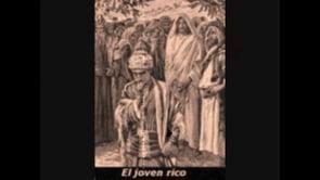 El Amor De Dios [Video 1] - Henry Tolopilo / John MacArthur