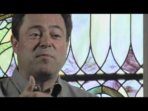 Mark Dever On What It Means To Fail At Evangelism