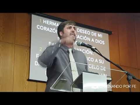Juan Manuel Vaz - Que pienso de los homosexuales, feministas, ateos, musulmanes y Catolicos?