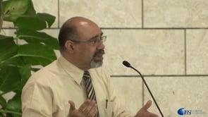 La Naturaleza del Liderazgo Cristiano / Pastor: Sugel Michelén ref:12055