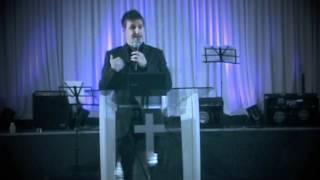 Luis Rodas - Dios es Digno