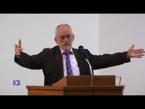 Luis Cano / Estar donde Él está - Juan 17:1-26
