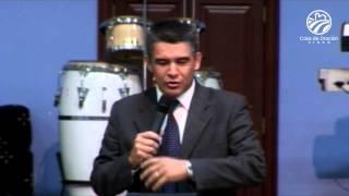 La oración en la familia - Julio Márquez