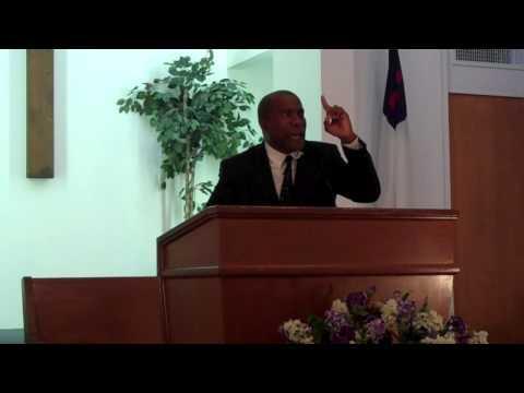Pastor Rolando Díaz - La Adoracion