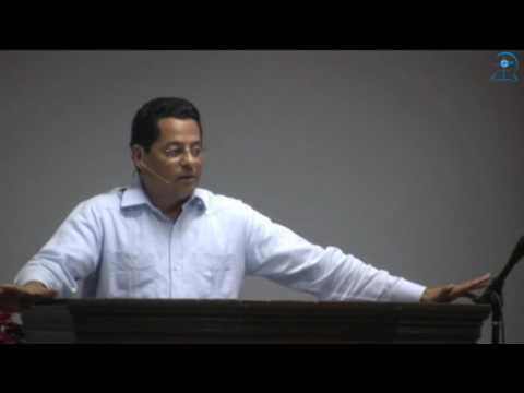 Héctor Santana  - Verdaderos Siervos de Dios. 2 Corintios 6:3-10