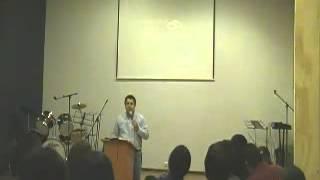 Padres Responsables - EDIFICANDO LA FAMILIA PARA LA GLORIA DE DIOS (8)