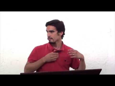 Meditaciones Sobre El Salmo 23 : El Señor Es Mi Pastor