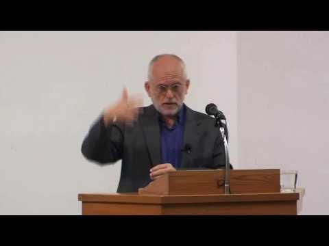 Luis Cano - Levántate y despierta - Esdras 1:5-11
