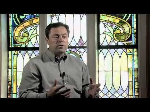 Mark Dever On Creating A Culture Of Evangelism