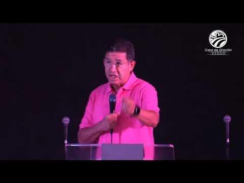 Comunicando para resolver conflictos - Salvador Pardo
