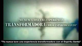 Tienes La Certeza De Ser Salvo   - Paulo Junior - (Subtitulado Al Español)