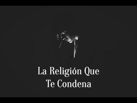 Juan Manuel Vaz - La Religión que te Condena
