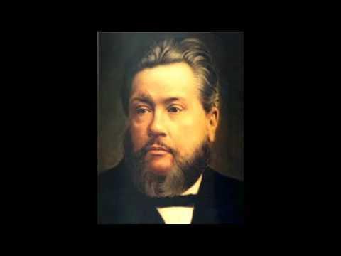 Despierten - Charles Spurgeon (Español)